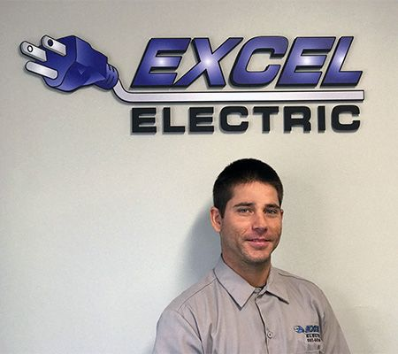 Excel Electric
