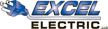 Excel Electric LLC